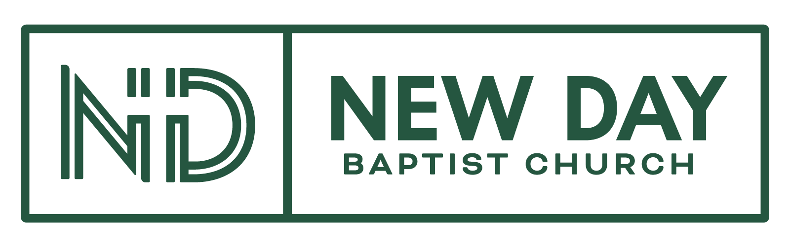New Day Baptist